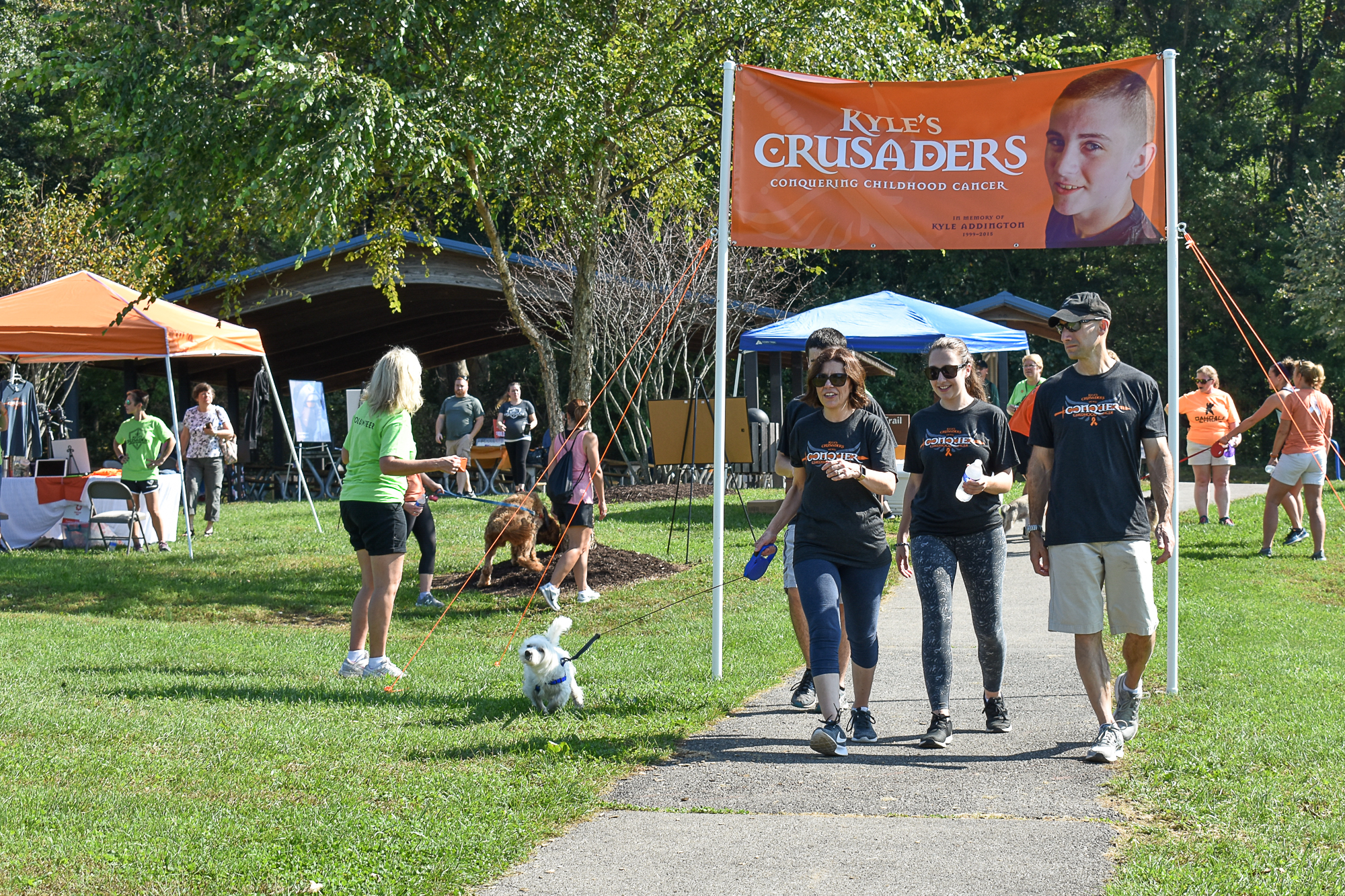 KC 4th Annual Walk-0054