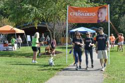 KC 4th Annual Walk-0054