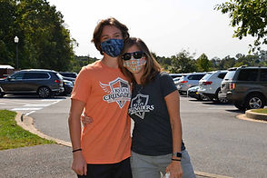 KC 6th Annual Walk-9304.jpg