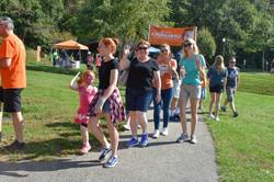 KC 4th Annual Walk-0030