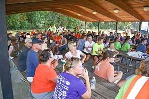 KC 4th Annual Walk-0316.jpg