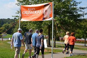 Kyle's Crusaders 7th Annual Walk-9536.jpg