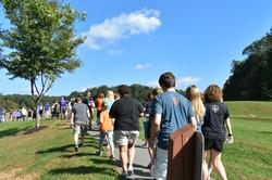 KC 4th Annual Walk-0036