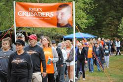 Kyle's Crusaders 2019-0101