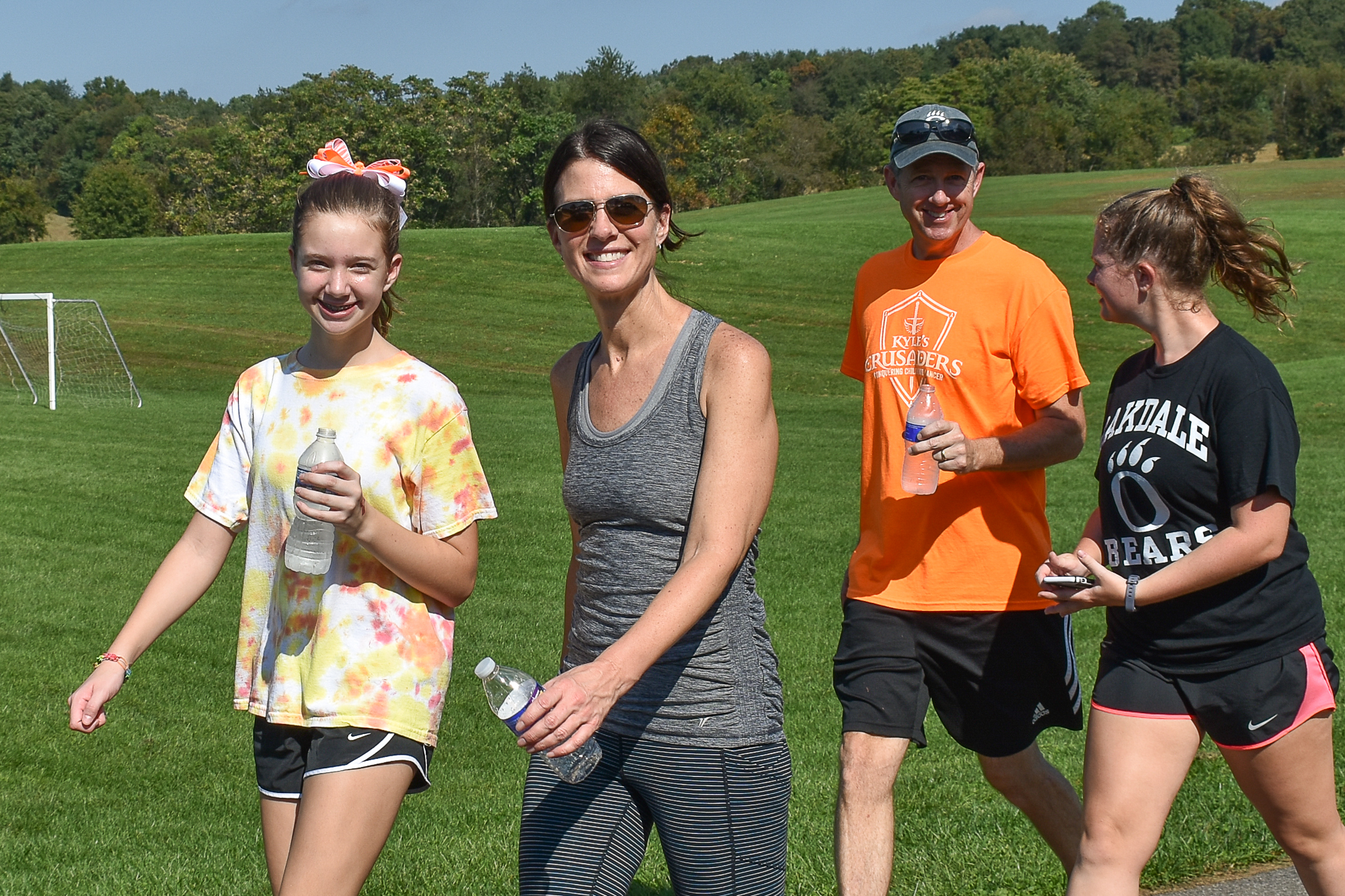 KC 4th Annual Walk-0113