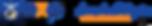 AddingtonWitheXp_Color-01.png
