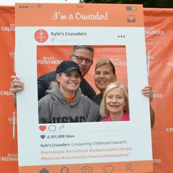 Kyle's Crusaders 2019-9211
