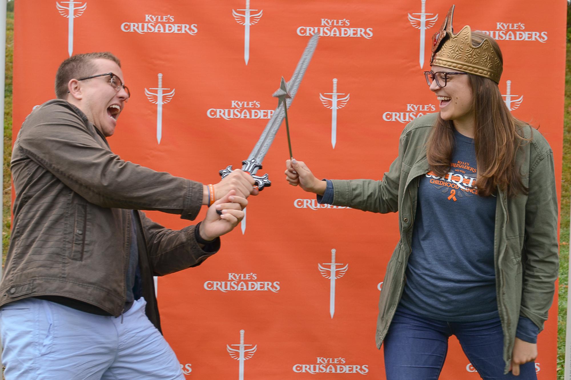 Kyle's Crusaders 2019-9165