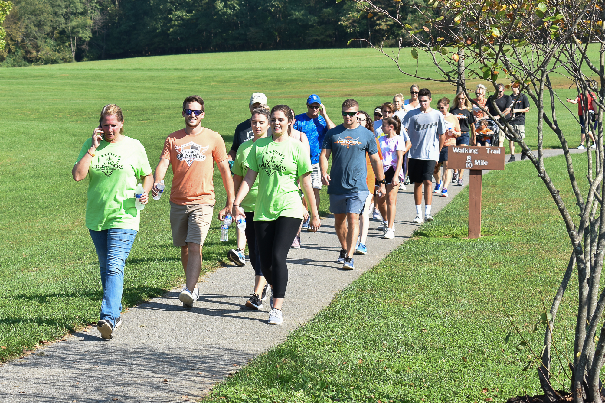 KC 4th Annual Walk-0091