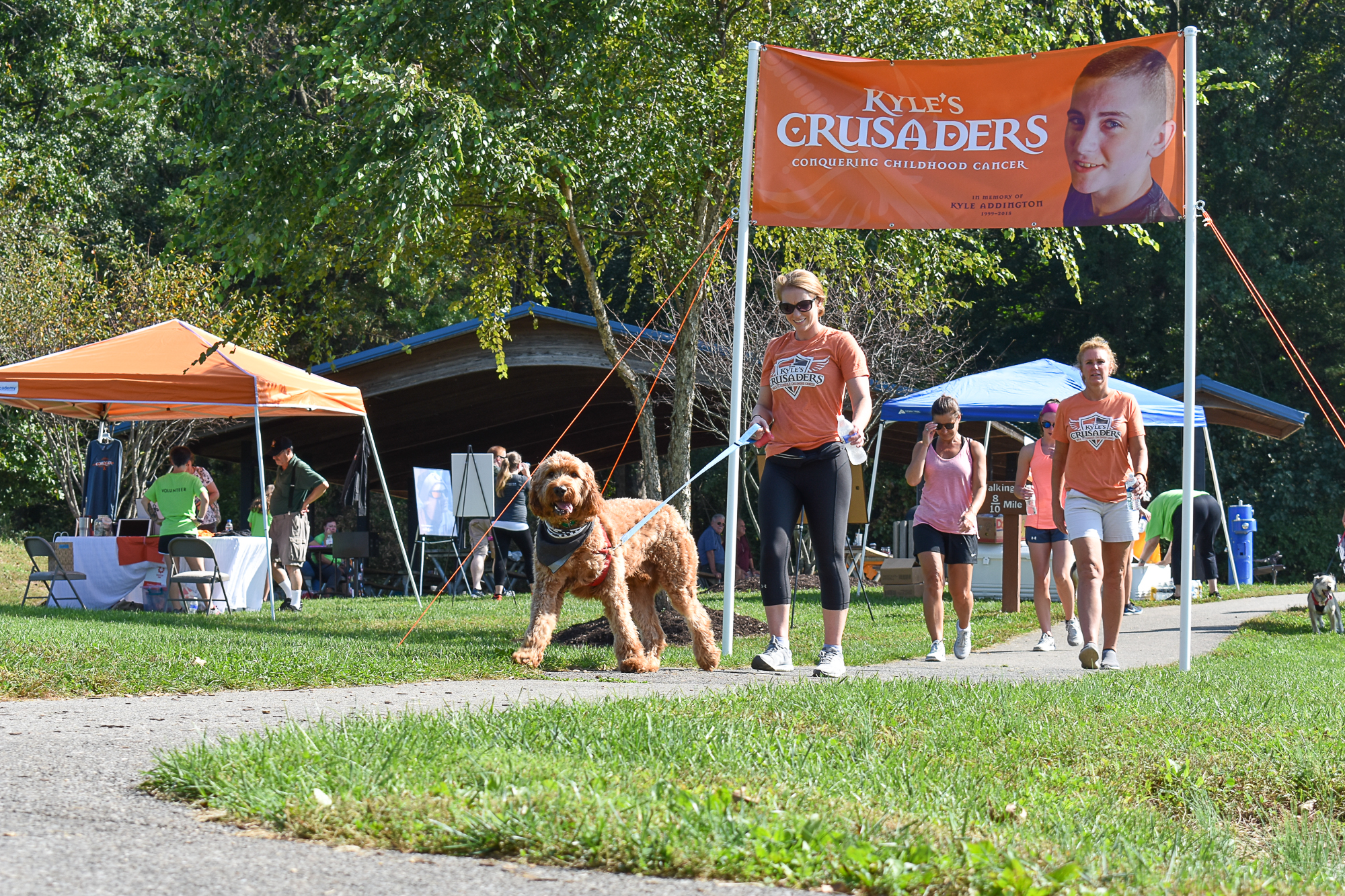 KC 4th Annual Walk-0060