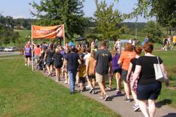KC 4th Annual Walk-070025