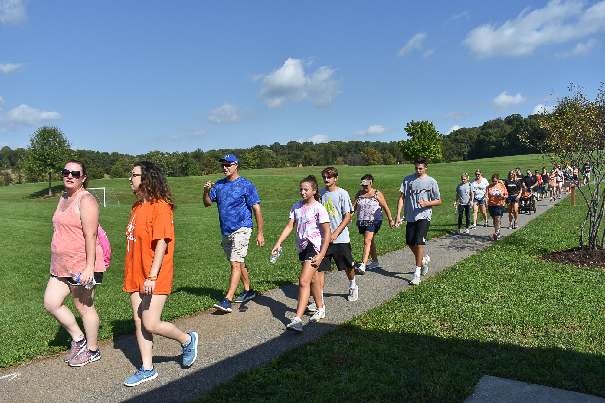 KC 4th Annual Walk-0094