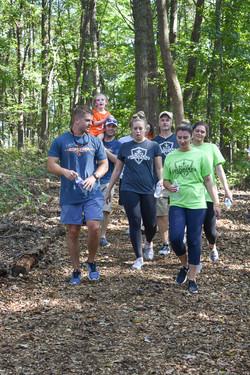KC 4th Annual Walk-0201