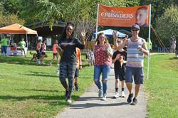 KC 4th Annual Walk-0051