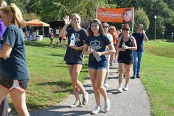 KC 4th Annual Walk-0022