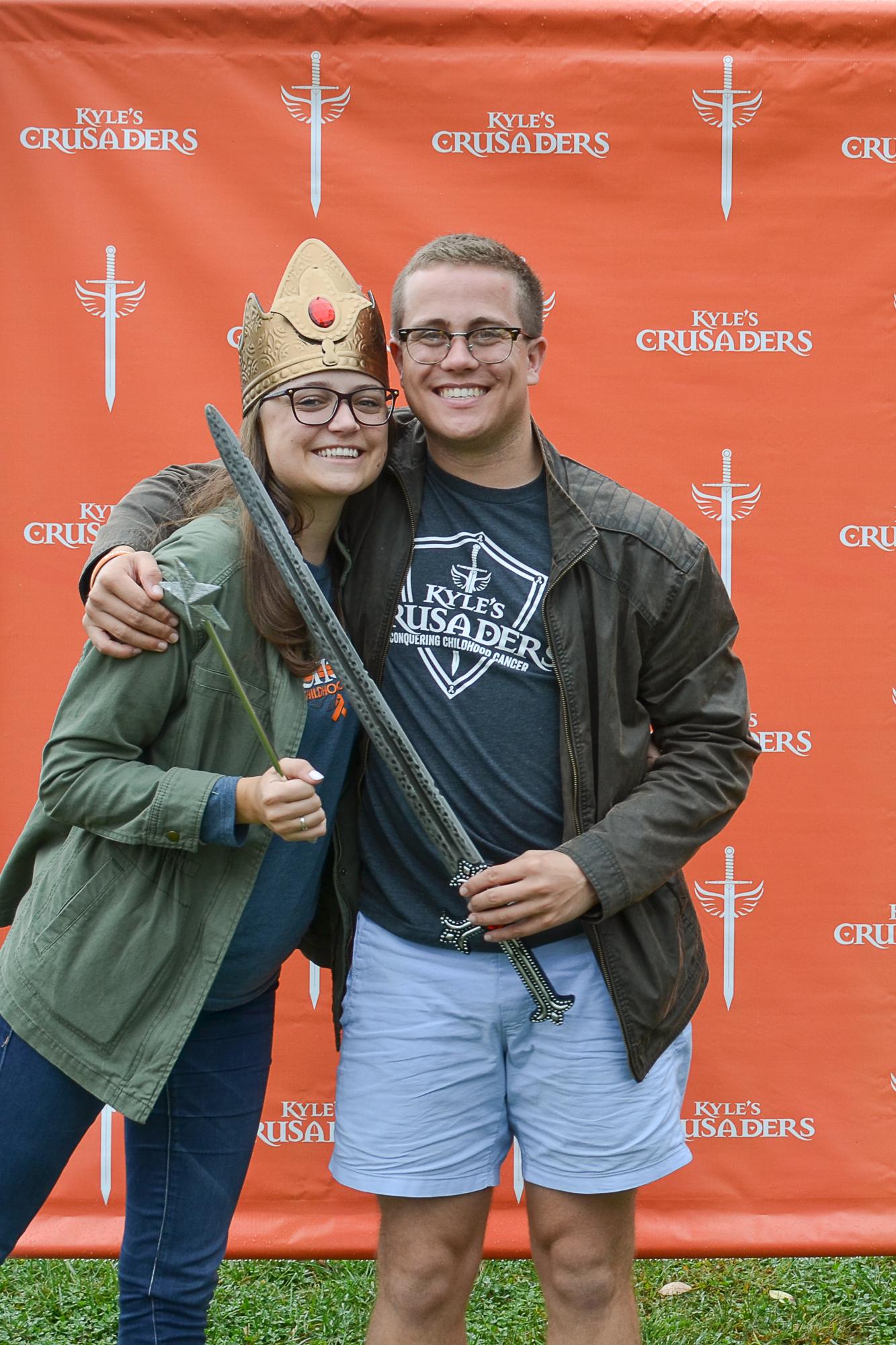 Kyle's Crusaders 2019-9171