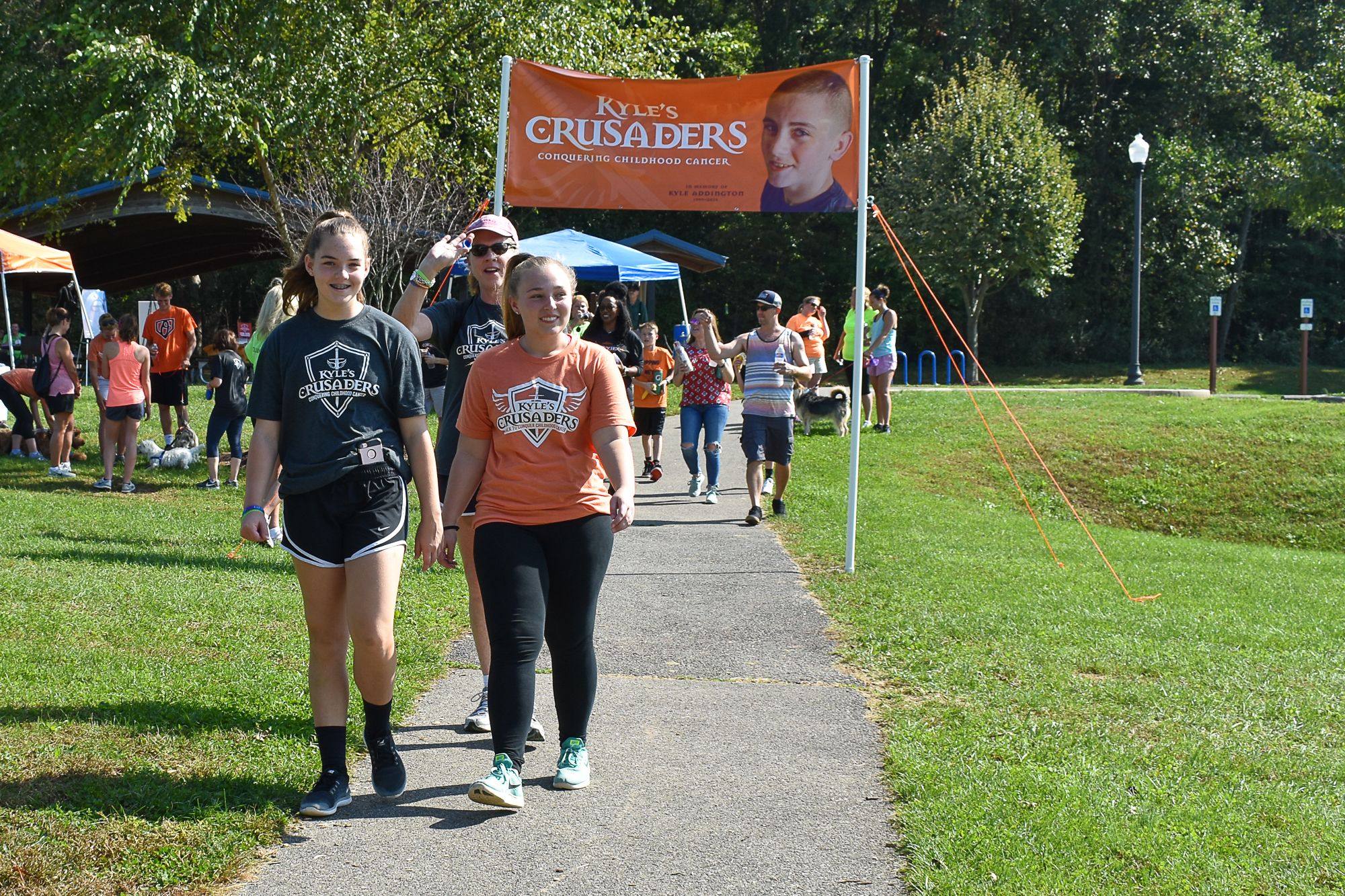 KC 4th Annual Walk-0046