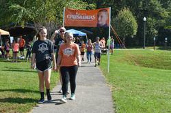 KC 4th Annual Walk-0046