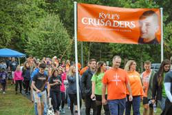 Kyle's Crusaders 2019-0098