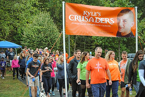 Kyle's Crusaders 2019-0098.jpg