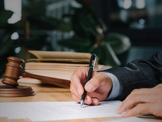 Sigorta Tahkim Komisyonu Kişisel Veriler için Rıza Beyanı Talep Ediyor.