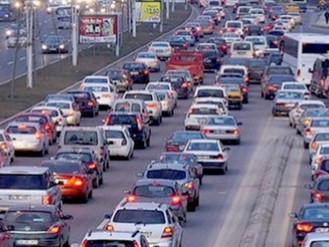 Ankara Barosu Trafik Sigortası'na Getirilen Yeni Şartlar İçin İptal Davası Açtı
