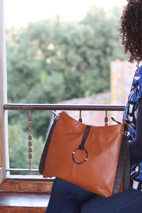 Tuscany Ring Bag