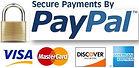 paypal-credit-card-logo.jpg
