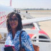 Lynda Express Jet Vivid.jpg