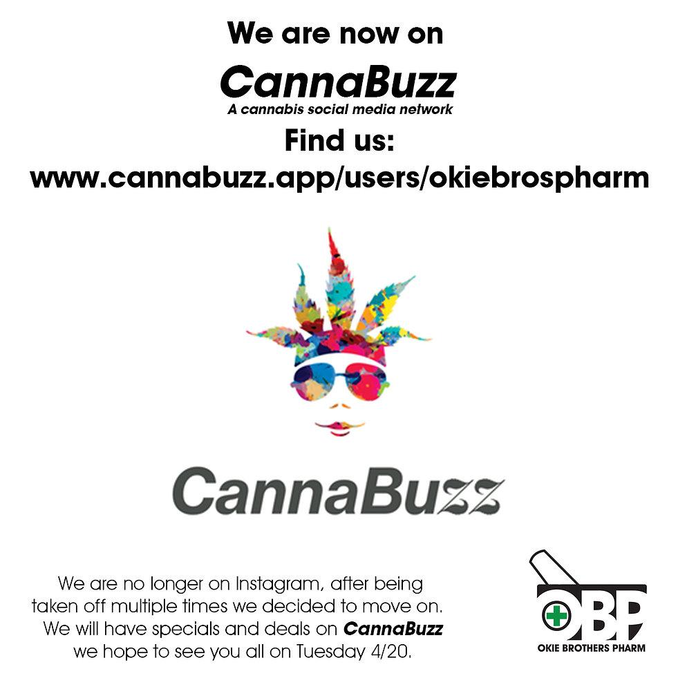 cannabuzz_announcement_OBP.jpg