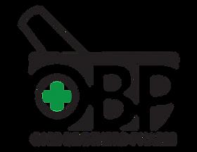 OBP_LOGO_LARGE.png