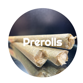 prerolls_button_edited.png
