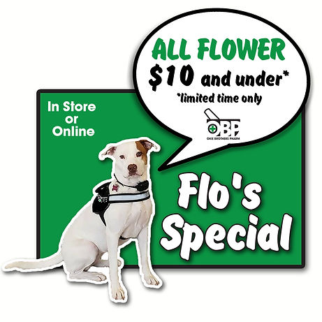 FLO'S_SPECIAL_JAN_OBP.jpg
