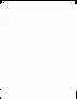 MW_logo_White.png