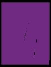 MIssion_wellness_purple_WEB_LOGO.png
