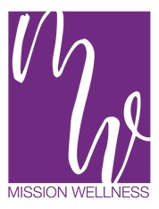 MIssion_wellness_purple_WEB_LOGO.png