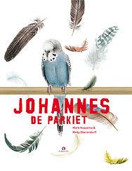 johannes-de-parkiet-high.jpg