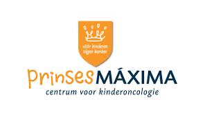 Prinses_maxima.png