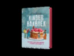 Verrukkelijke-kinderbakboek-3Dcover.png