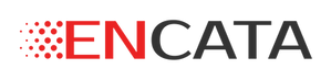 EnCata Logo Red-Black.png