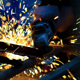 How you can use contract manufacturing to grow your business