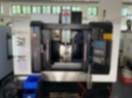 CNC - Front.jpg
