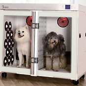 Pet-Products.jpg
