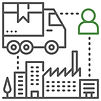 Supply Chain (6).jpg