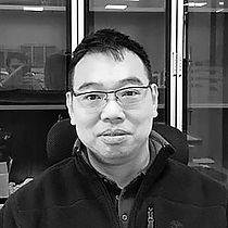 Alex-Tam-Engineering-Director-bw.jpg