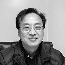 CK-Chung-Production-Manager-bw.jpg