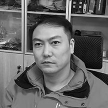 Kenneth-Cheung-Key-Accounts-Manager-bw.j