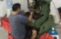 Stamping-Machine-1.jpg