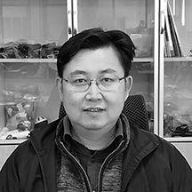 Terry-Chu-Engineering-Manager-bw.jpg