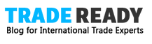 TradeReady-Logo-No-Powered-by-FITT-1.png